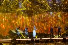 Eurovizijoje&quot; triumfavo Danija, Lietuva liko 22-oje vietoje
